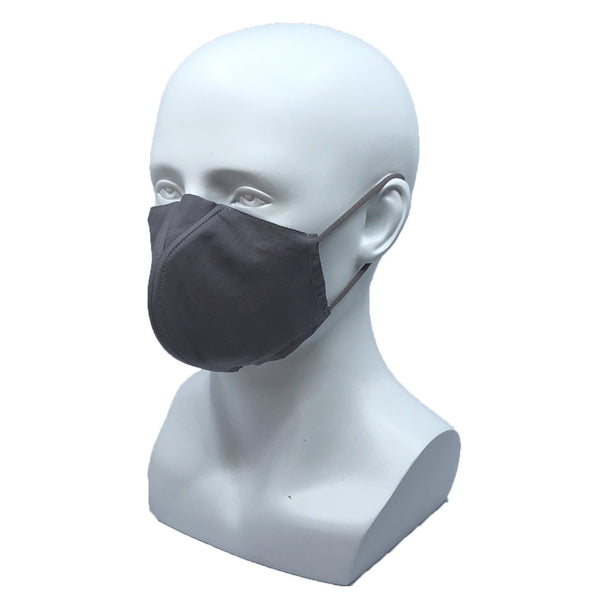 WHY-Y Mask, Grey