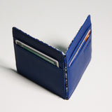 'Yaumati' magic wallet