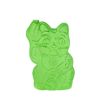 Load image into Gallery viewer, 'Angry Cat' Soap, Set of 3
