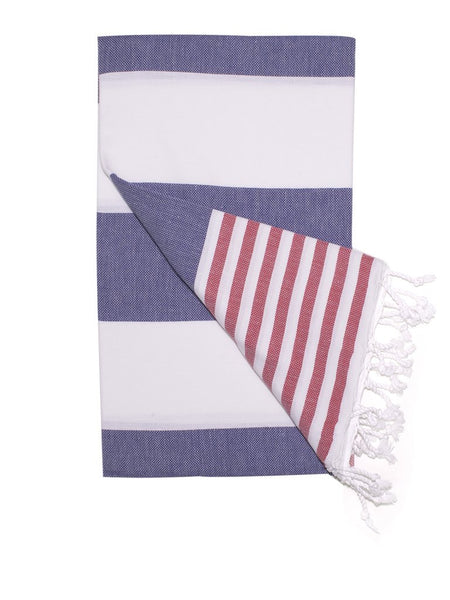 Candy Turkish Towel, Eiffel
