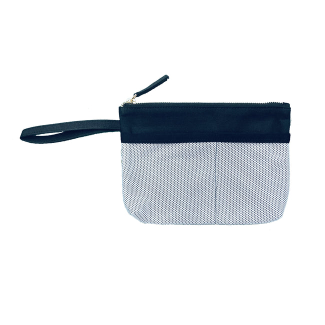 Yaumati Sketch Commuter Pouch