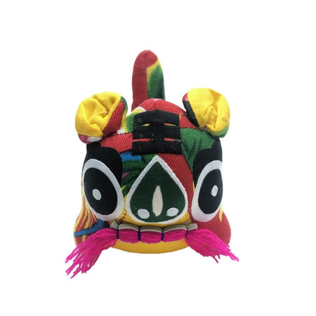 Kids Hongkie Cloth Mask