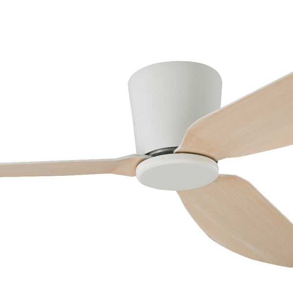 "Loft 44""/54"" Ceiling Fan by Iconic Fan Company"