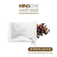 Load image into Gallery viewer, MingCha Wellness, Leng Lui Tea