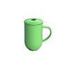 Loveramics Pro Tea 450ml Mug with Infuser & Lid - Mint