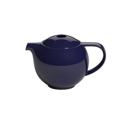Loveramics Pro Tea 0.6L Teapot with Infuser - Denim