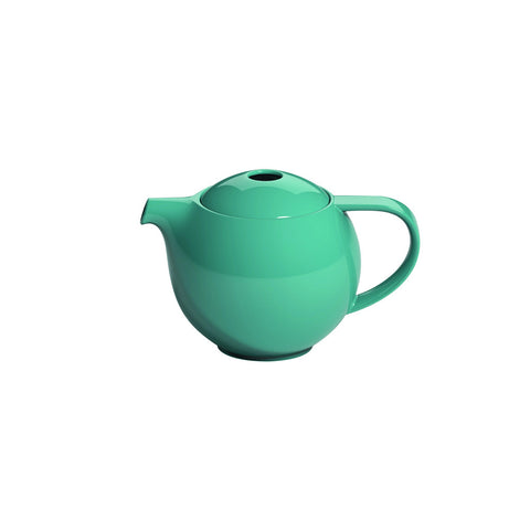 Loveramics Pro Tea 0.6L Teapot with Infuser - Teal
