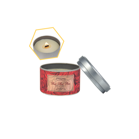 'Double Happiness' Scented Candles, Small