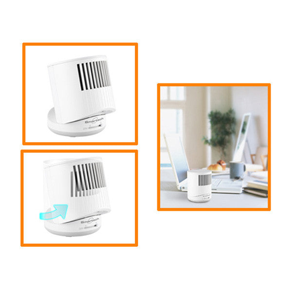 "Smartech ""Baby Air"" Mini USB fan SF-1248"