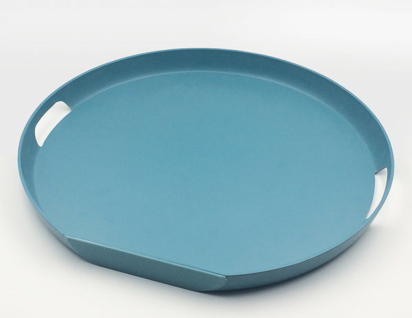 OMMO Chord Serving Tray (jade)