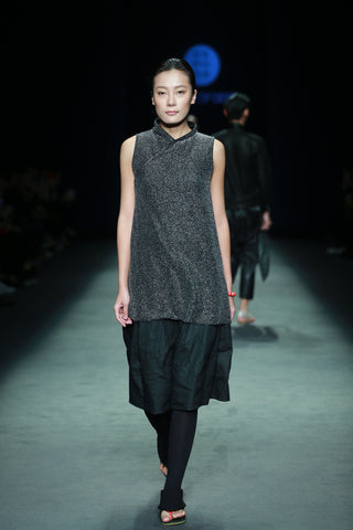 Shan Xu Dress