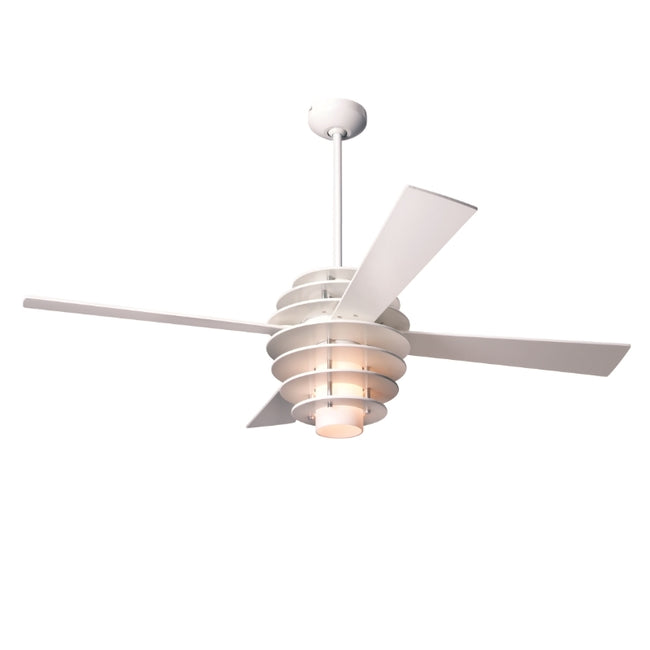 "Stella 42""/52"" Ceiling Fan"