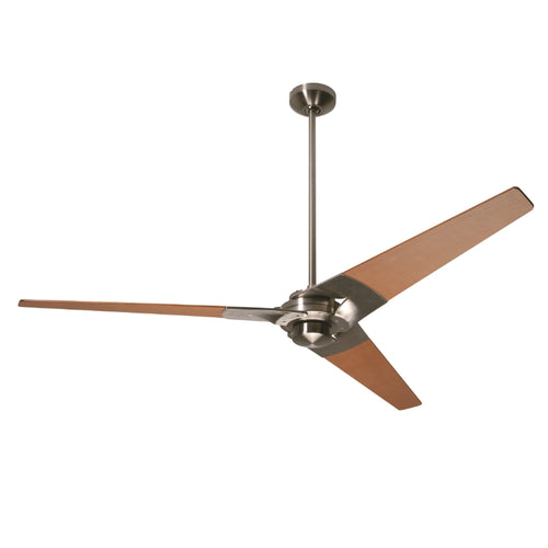 "Torsion 42""/52""/62"" Ceiling Fan by Modern Fan Co."