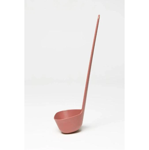 OMMO Ladle (brick red)