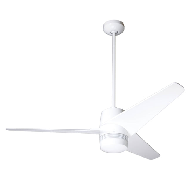 "Velo 50"" Ceiling Fan by Modern Fan Co."