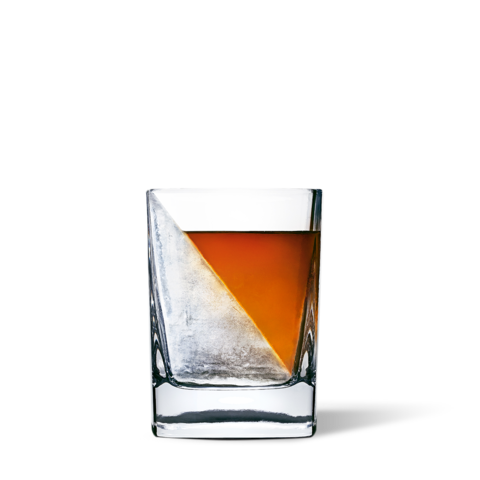 Corkcicle Air Whiskey Wedge
