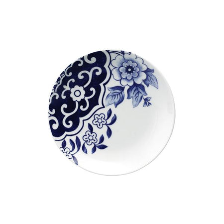 Loveramics 'A Curious Toile' 23cm pasta bowl