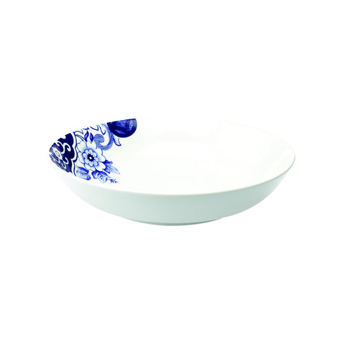 Loveramics Willow Love 23cm serving bowl