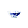 Loveramics Willow Love 11.5cm rice bowl