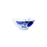 Loveramics Willow Love 11.5 x 5.5 cm rice bowl