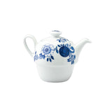 Willow Love Story Tea-for-One Teapot Set by Loveramics