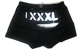 XXXL' boxer shorts (black)