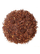 Load image into Gallery viewer, Or Tea? African Affairs - Premium Cocoa & Raisin Rooibos