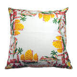 'Bauhinia' cushion cover, Homeware, Goods of Desire, Goods of Desire