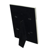 'Nathan Road' 4R padded photo frame
