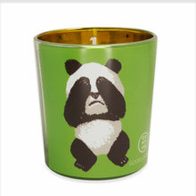 Load image into Gallery viewer, 'Panda' soy jar candle