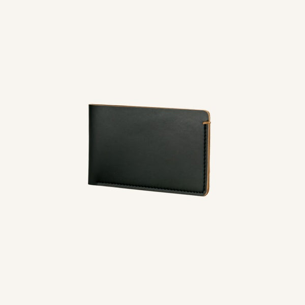 Daycraft Signature Card Pocket (black)