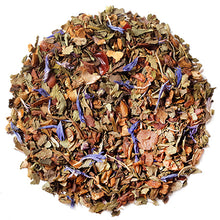 Load image into Gallery viewer, Or Tea? CuBaMint | Herbal and Fruit Loose Leaf Tea