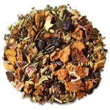 OR TEA? Detoxania (sachets)