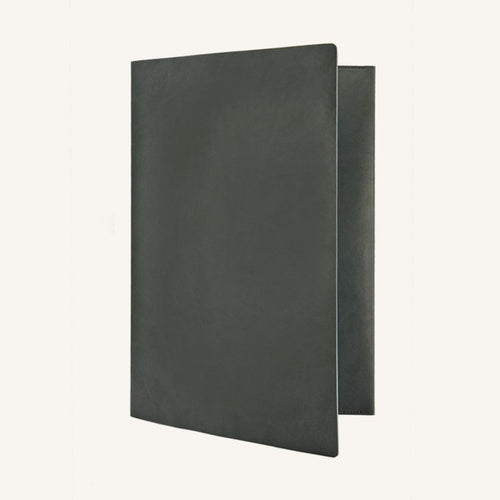 Daycraft Signature Envelope Folder (grey)