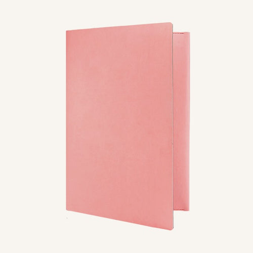 Daycraft Signature Envelope Folder (pink)