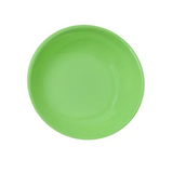 SuperSOSO! Art De Chic NEON Sauce Bowl