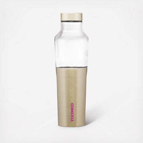 Corkcicle Hybrid Canteen 590ml, Glampagne
