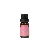 Champagne Rose 10ml Fragrance Oil by Carroll&Chan