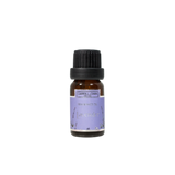 Lavender 10ml Fragrance Oil by Carroll&Chan