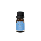 Ocean Mist 10ml Fragrance Oil by Carroll&Chan