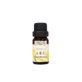 White Michelia 10ml Fragrance Oil by Carroll&Chan