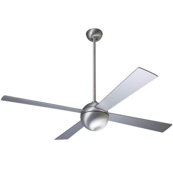 "Ball 42""/52"" Ceiling Fan"