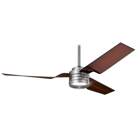 "Conetic / Concept 2 48""/52"" Ceiling Fan by Iconic Fan Company"