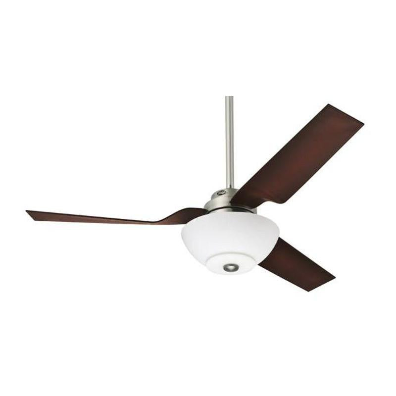 "Cabo Frio 52"" Ceiling Fan"