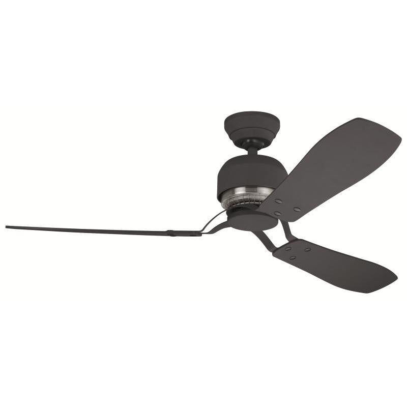 "Industrie II 52"" Ceiling Fan"