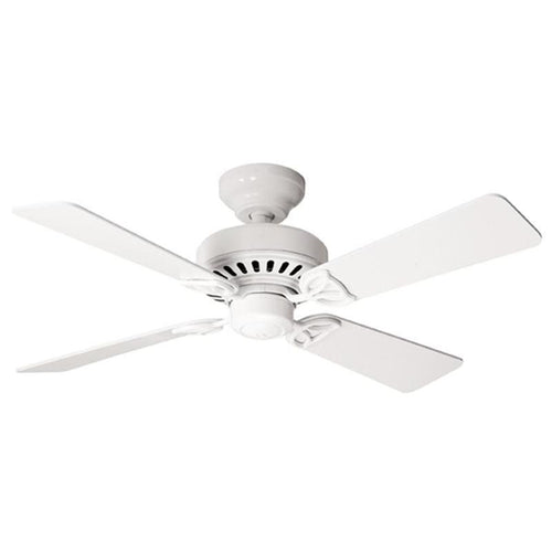 "Bayport 42"" Ceiling Fan by Hunter Fan Co."