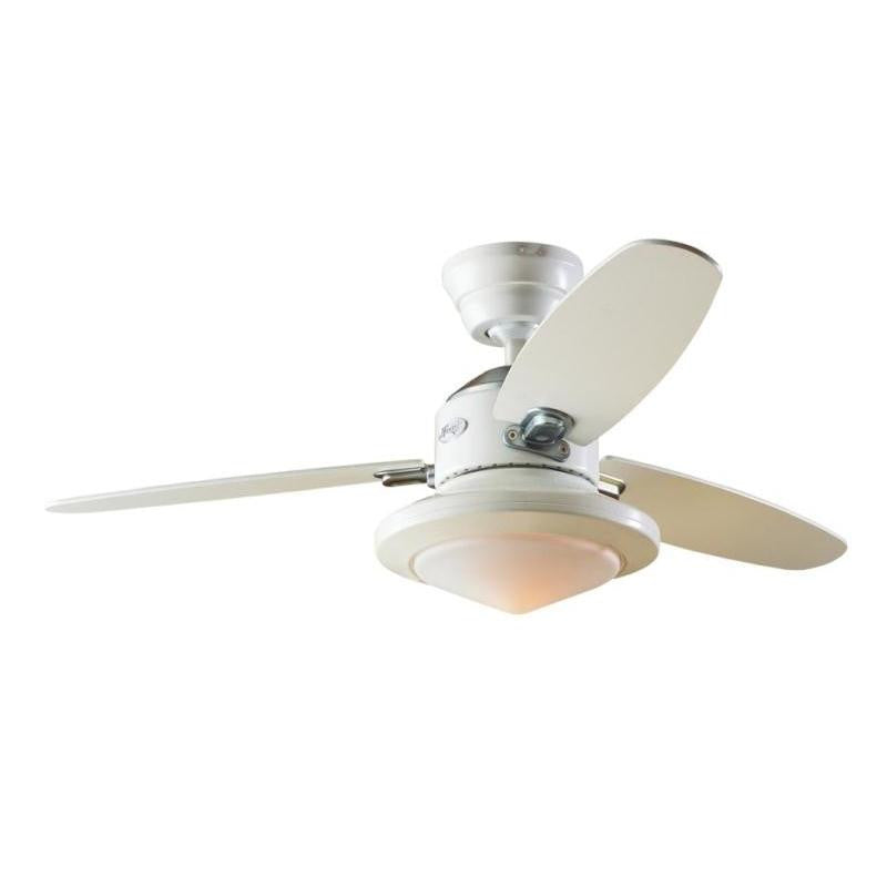 "Merced 44"" Ceiling Fan"