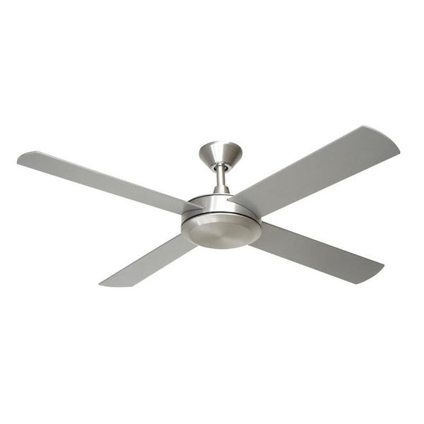 "Conetic / Concept 2 48""/52"" Ceiling Fan"