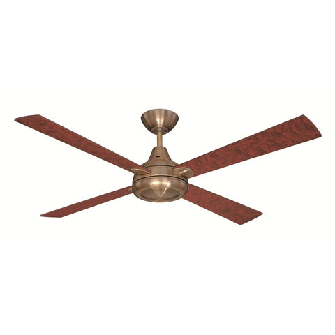 "Aria / Aurora 2 40""/48""/52""  Ceiling Fan"