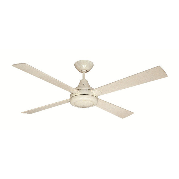 Aria / Aurora 2 ceiling fan by Iconic (Hunter Pacific International)